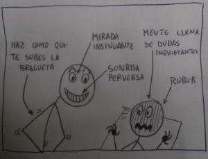 Putasgratis3