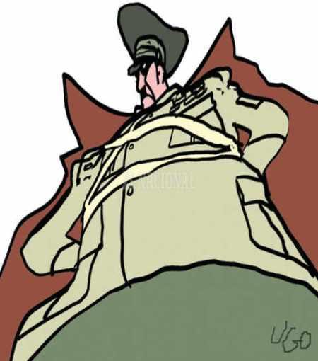 dictador1