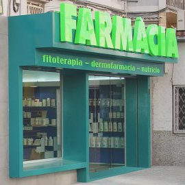 farmacia_big