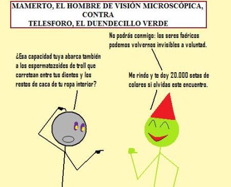 mamerto4