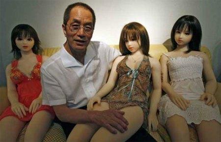 sex-dolls-2_65