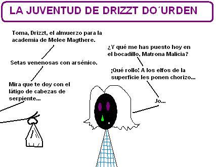 Drizzt1