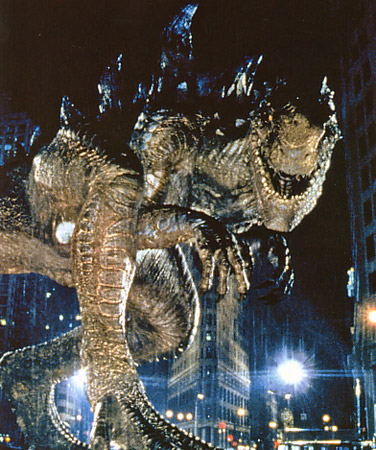 http://warbriel.files.wordpress.com/2009/07/godzilla-1998.jpg