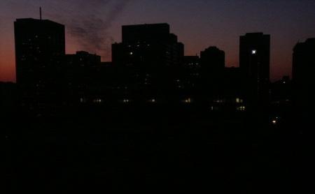 toronto_on_2003_blackout_3