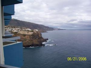 vistas-desde-el-balcon
