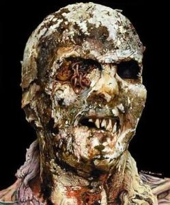 zombi_2_zombie