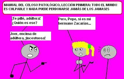 CELOS1