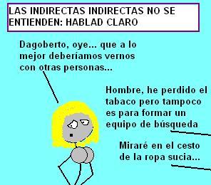 Indirectas1