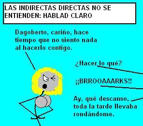 Indirectas2