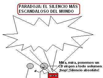 paradoja1
