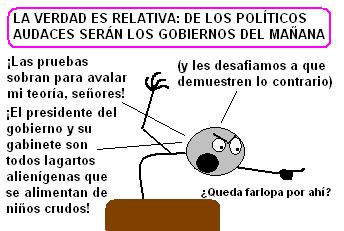 política3