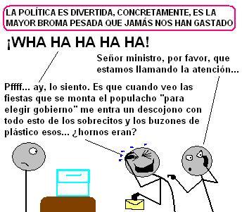 política4