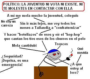 política5