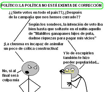 política6