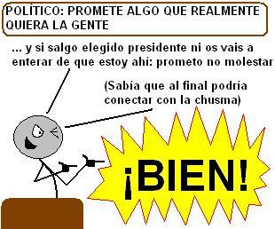 política8