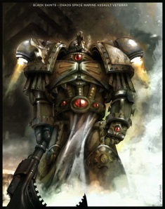 black_saints_chaos_space_marine