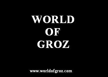 Groz7