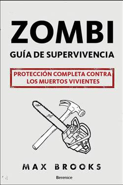 zombi_guia_de_supervivencia_max_brooks
