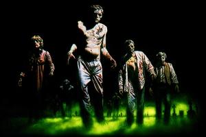 zombie2s