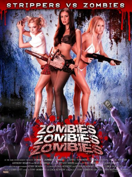 zombies_zombies_zombies