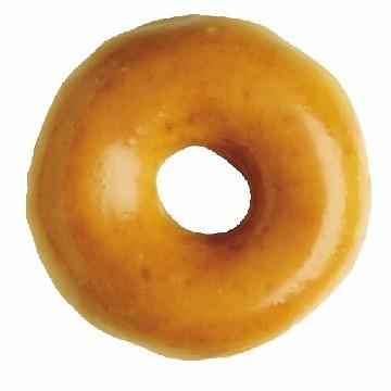 Orlando Psyops False-Flag Hoax Bullshit Ritual - Seite 2 Donut
