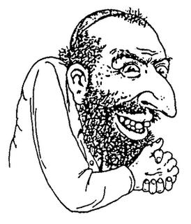 zionismo