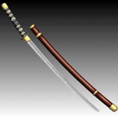 Registro de Armas - Página 2 Katana_sword