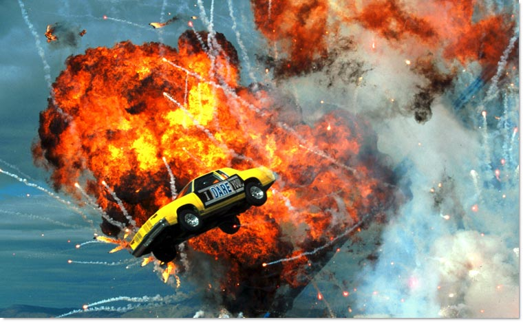http://warbriel.files.wordpress.com/2011/06/fire-crash-burn-flying-car.jpg