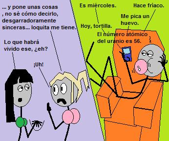 Periodistafacebook