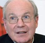 Christop Schöenborn