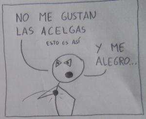 Acelgas1
