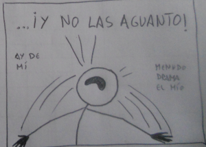 Acelgas3