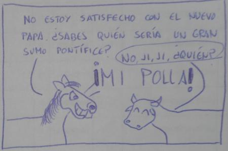 caballovaca1