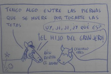 caballovaca2