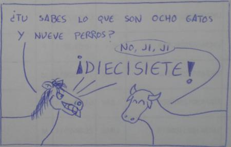 caballovaca3