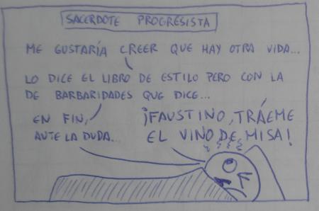 Sacerdote3