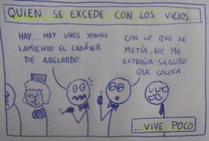 Viciosyexcesos1
