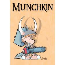Munckin