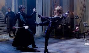 abraham lincoln cazador de vampiros4