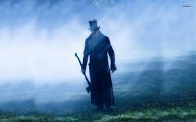 abraham lincoln cazador de vampiros6