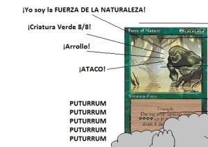 fuerza-de-la-naturaleza 1