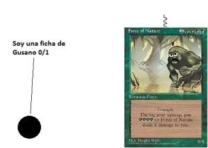 fuerza-de-la-naturaleza - 3