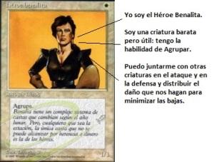 heroe_benalita 1