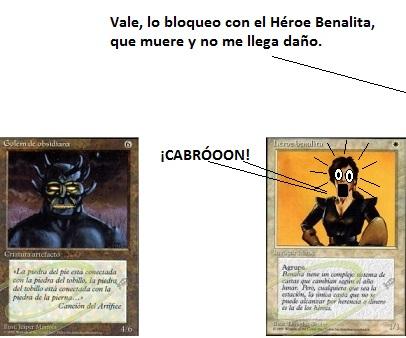 heroe_benalita -3