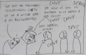 Chinos 4