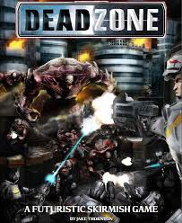 deadzone mantic2