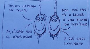 Castracion 4