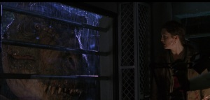 the_lost_world_jurassic_park_22